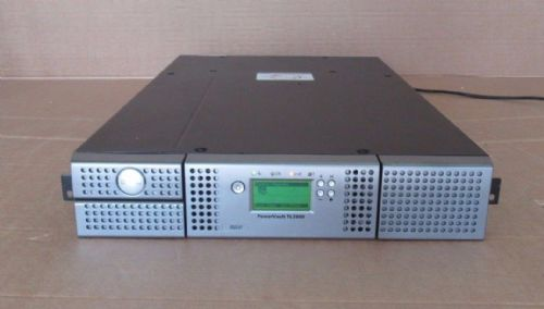 Dell Tl2000 Specs - Dell Photos and Images 2018